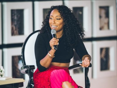 Fashion in the Digital age according to Shiona Turini