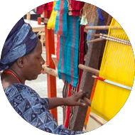 Ogidi Women: Masterclass with the Masters of Craft